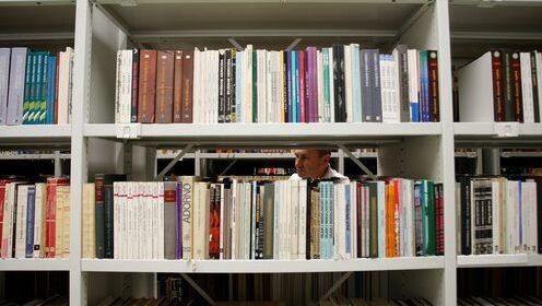 worker-checks-books-in-gazi-husrev-bey-library-in-sarajevo_4920227.jpg