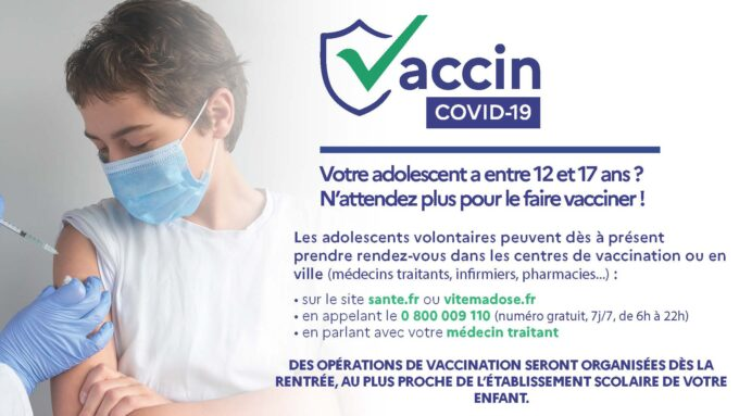 Flyer_12 17 ans_31082021_Page_1.jpg