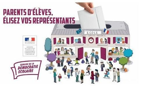 image-elections-parents.jpg